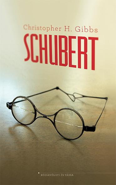 Christopher Gibbs: Schubert