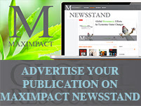 Advertising with Maximpact