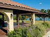 1312 Ensenada Dr, <br />Canyon Lake, TX 78133