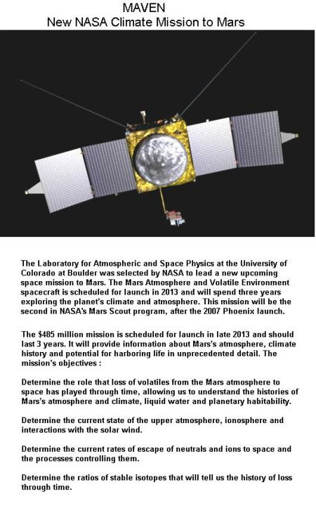 fig-1-maven-mars-new-climate-mission