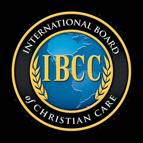 International Board of Christian Care