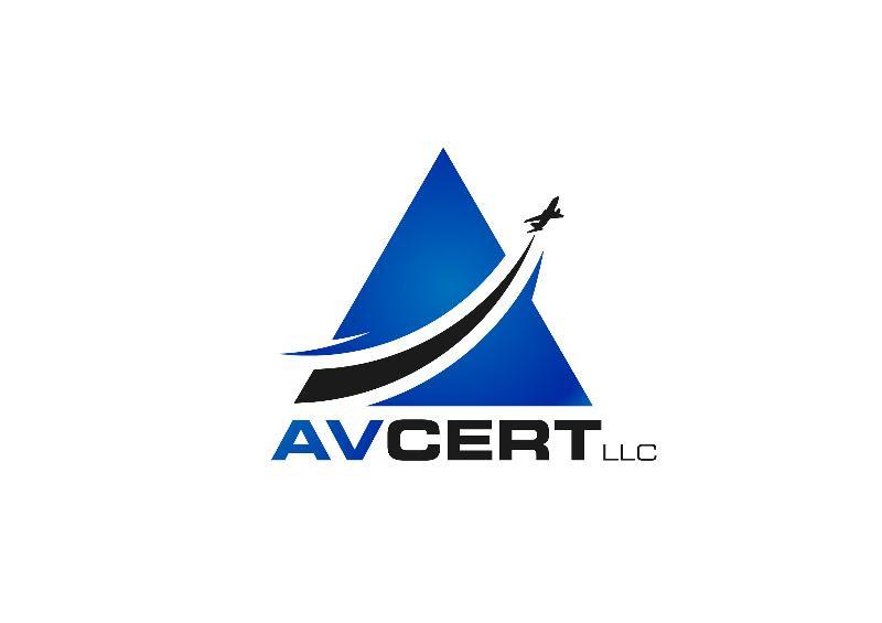 Avcert logo