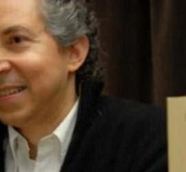 El teólogo y biblista Ariel Álvarez Valdés