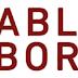 """[News]Pablo Alborán lança """"Hablemos de Amor"""", novo single do próximo álbum, """"Vértigo"""""""