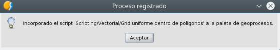 post_geo_insertado