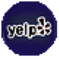 Yelp - Gullwing Motor Cars | Classic Car buyer | Vintage Car Buyer