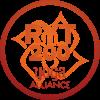 AYA_RYT_Logo_RYT200