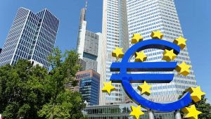 ECB To End Bond Buying In December In Watershed For Stimulus