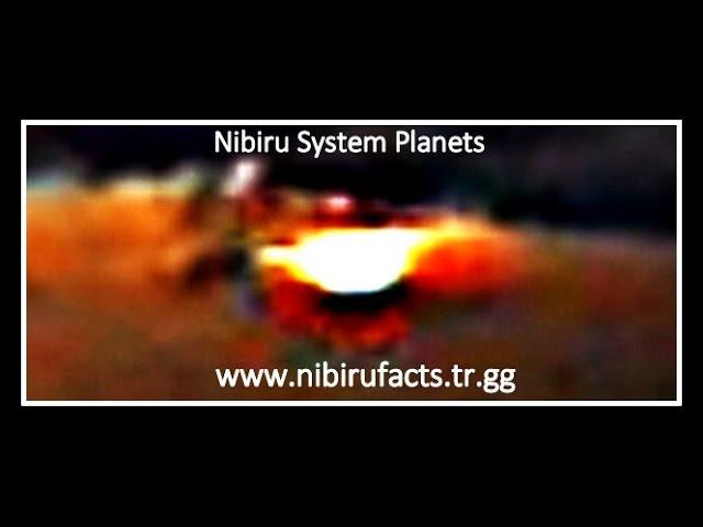 NIBIRU News ~ University Yanks Nibiru Study Course plus MORE Sddefault