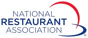 National Restaurant Association_small.jpg