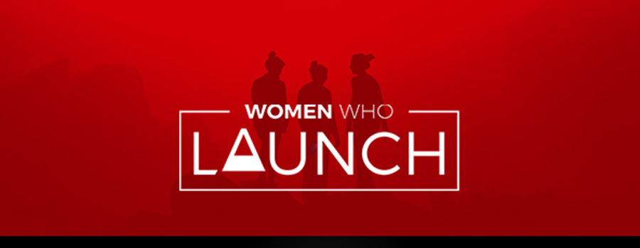 Women Who Launch