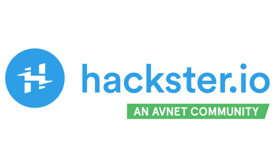 Hackster.io Marketing