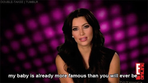 keeping-up-with-the-jenners:</p><br /> <p>1/10 fav Kim kardashian quotes<br /><br />