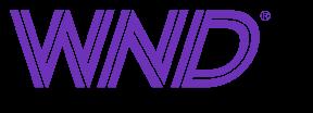 WND TV