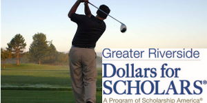 Dollars for Scholars Golf Tournament