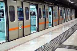 Χωρίς Ηλεκτρικό και Μετρό η Αθήνα την Κυριακή του Πάσχα