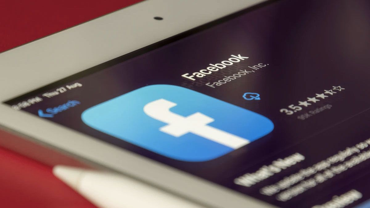 Como o Facebook chegou a US$ 1 trilhão