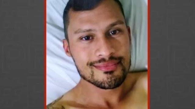 Suspeito de matar homens gays em Curitiba afirma que não foi motivado por ódio