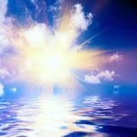 light over water.jpg