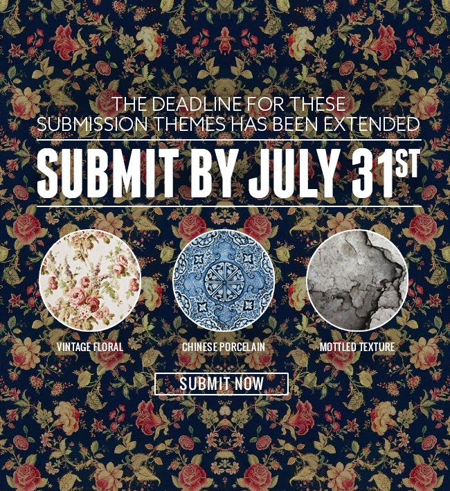 Submit by July 31st!