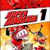 Skybound Entertainment & Spin Master Bring Robert Kirkman & Jason Howard's SUPER DINOSAUR to Amazon Prime Video