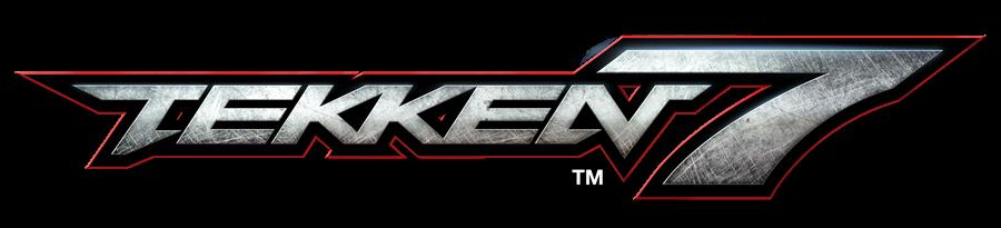 King of Iron Fist SEA logo