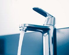 Économies d'eau : bien s'équiper pour économiser l'eau au quotidien