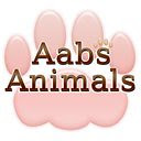 EP4414-NPEB01872_00-AABSANIMALS00PS3_en_THUMBIMG