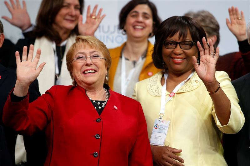Actuall-Bachelet_030717.jpg
