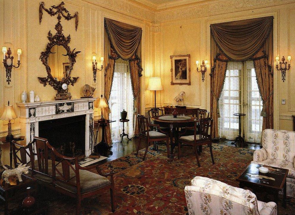 hRockefeller House ladies drawing room129 (1).jpg
