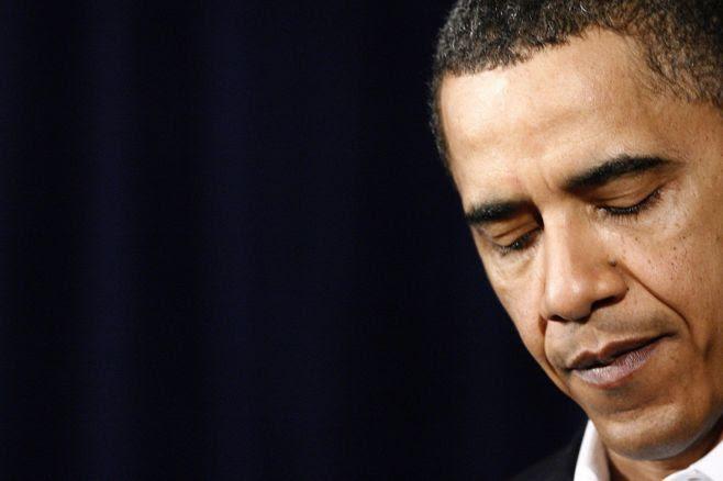 """Jefe del Pentágono cree que será """"muy difícil"""" cerrar Guantánamo"""