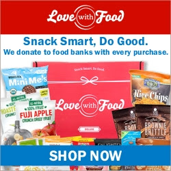 40% OFF at LovewithFood!