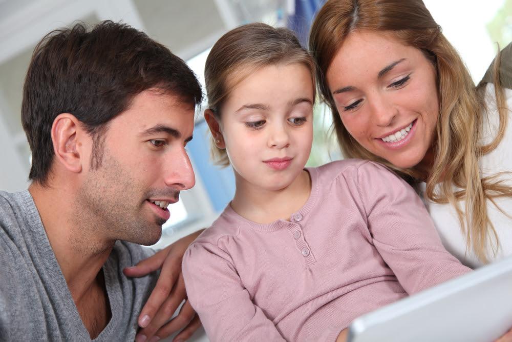 Résultats de recherche d'images pour «parents»