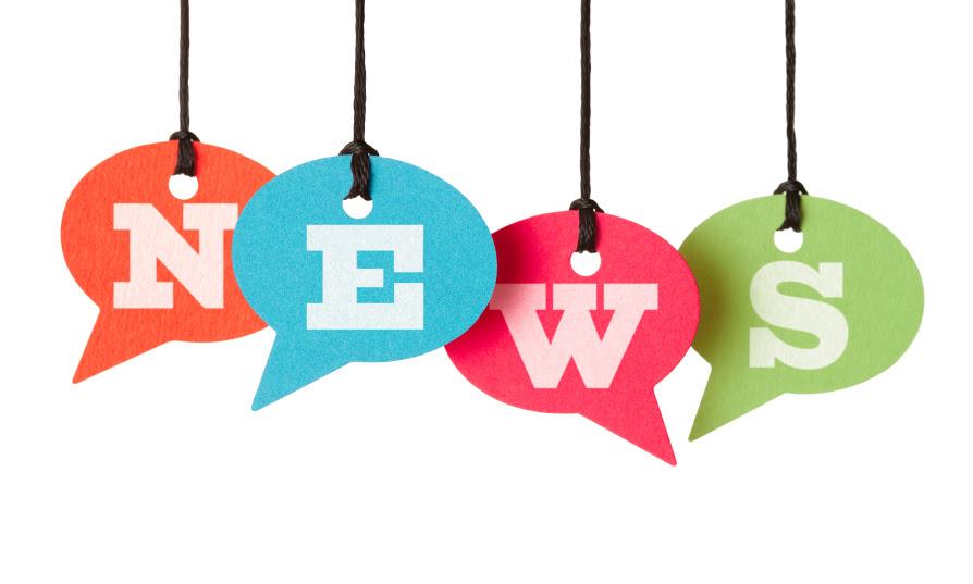 weekly-news-round-up-6_13_2014-thumb2.jpg