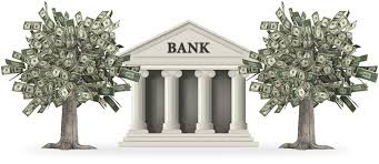 Image result for GREAT FINANCIAL BANKS