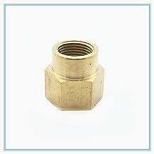 WEHOLY Limpieza del Filtro de Agua Agua para filtrar impurezas 1pcs 1/8 1/4 3/8 1/2