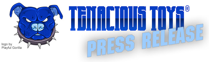 MadMimi Tenacious PR header logo