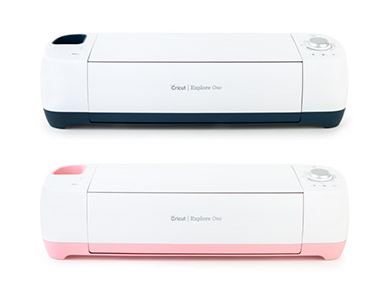 Cricut Summer Blowout Sale