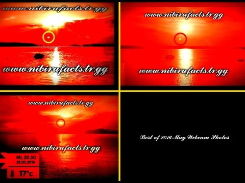 NIBIRU News ~ Planet X / Nibiru, the unconscious and the new Earth plus MORE Hqdefault