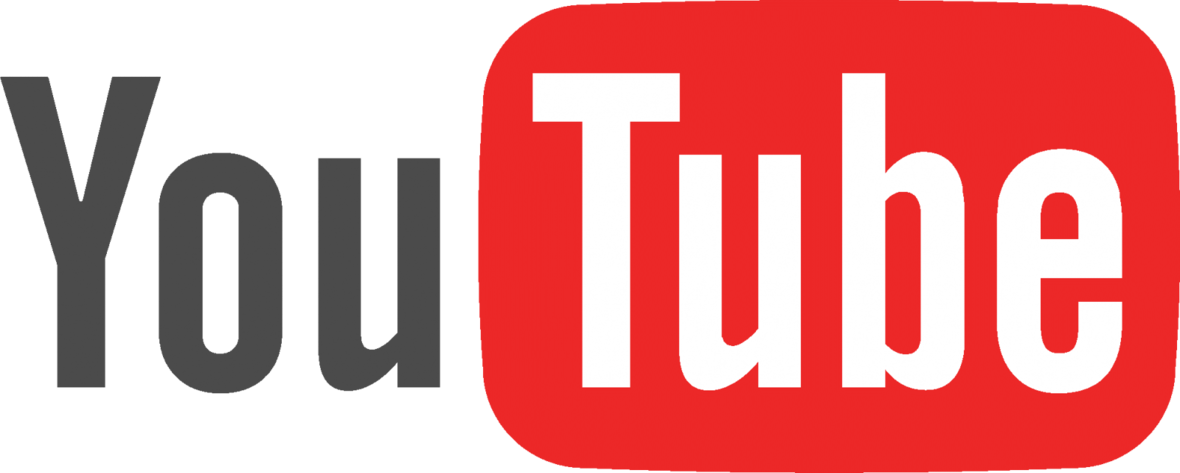 Youtube-logo-2015