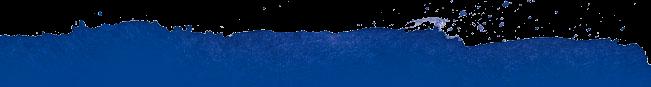 vmworld2021 paint top bar transparent