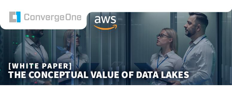 AWS-Data-Lake-White-Paper-Email