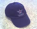 TXAA Hat