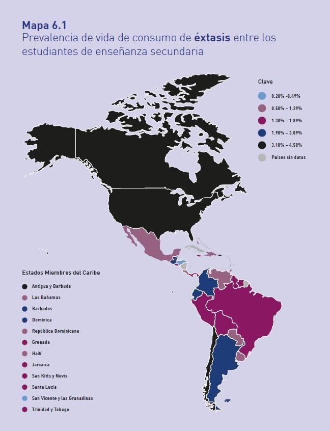 mapa6.1-prevalencia-consumo-extasis-ensenanza-secundaria.jpg