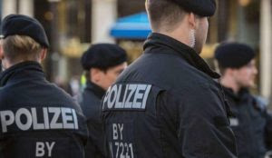 "Germany: Three Muslim ""asylum seekers"" arrested after trying to recruit Muslims for jihad warfare"