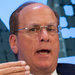 BlackRock Has Strong Quarter