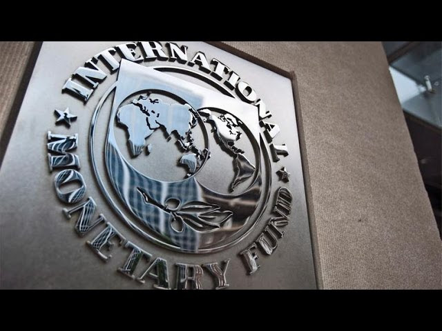 A Monstrous IMF Secret Is Going Viral: You Won't Believe What They're Doing! You'll Be Enflamed  Sddefault