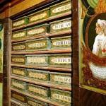 antica-spezieria-santa-maria-della-scala