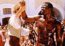 Comerț cu sclavi evrei
