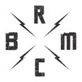 BRMC Xmas Track 'Scare the Square' + an old video 1